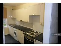 2 bedroom flat in Ballindean Road, Dundee, DD4 (2 bed)
