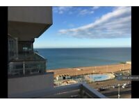 2 bedroom flat in Kings Road, Brighton, BN1 (2 bed) (#940326)