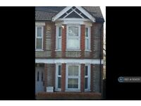 5 bedroom house in West Wycombe Road, High Wycombe, HP12 (5 bed) (#1104551)