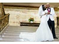 £35/hr Gumtree Offer! Wedding Birthday Party Events Photographer