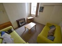 3 bedroom house in Allensbank Road, Heath, Cardiff