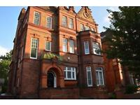 NW3 BELLSIZE PARK NEWLY REFURBISHED LARGE STUDIO 5 MINS TO SWISS COTTAGE AND 10 WALK TO BELSISE PARK