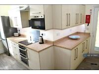 1 bedroom in Ashley Road, Poole, BH14