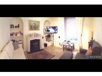 2 bedroom flat in Nelson Street, Aberdeen City, AB24 (2 bed)