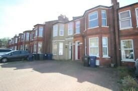 1 bedroom flat in Fredericks Place, North Finchley