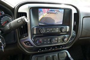 2016 Chevrolet Silverado 1500 LTZ w/1LZ Edmonton Edmonton Area image 14