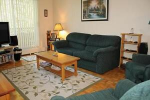 Great 2 bedroom apartment for rent in Acton! Oakville / Halton Region Toronto (GTA) image 1