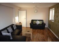 2 BED MODERN APARTMENT TO RENT IN GANTS HILL! 15 MINS WALK TO GANTS HILL STATION! PRIVATE PARKING