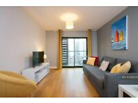 2 bedroom flat in Barnfield House, Salford, M3 (2 bed) (#1085031)