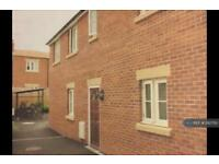 2 bedroom flat in Horsemans Mews, Glastonbury, BA6 (2 bed)