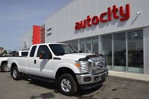 2011 Ford F-250 XLT | Super Duty | Power Options | Affordable |