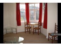 1 bedroom flat in Berkeley Avenue, Reading, RG1 (1 bed)