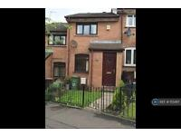 2 bedroom house in Preston Place, Glasgow, G42 (2 bed)