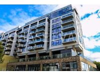 +BRAND NEW 2 BED APARTMENT BALCONY GYM CONCIERGE & ROOF GARDEN IN THE VIBE DALSTON/LONDON FIELDS E8