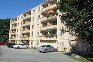 Great 2 bedroom apartment for rent in Acton! Oakville / Halton Region Toronto (GTA) image 8