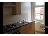 2 bedroom flat in Egerton Rd, Blackpool, FY1 (2 bed)