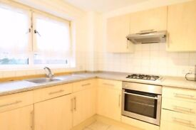 1 bedroom apartment located on Custom House DLR