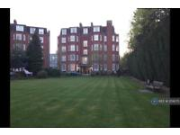 2 bedroom flat in E3, Birmingham, B16 (2 bed)