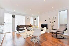 1 Bedroom flat - MODERN - @ London Bridge (LW3)