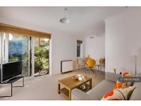 1 bedroom flat in Carrara Wharf, London, SW6 (1 bed)