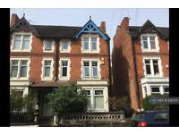 2 bedroom flat in Forest Fields, Nottinghamshire , NG7 (2 bed)
