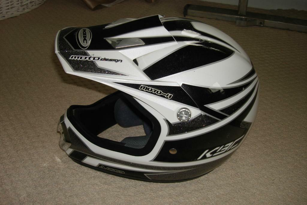 KBC Helmet Review  YouTube