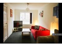 1 bedroom in Bramhall Moor Lane, Hazel Grove, SK7