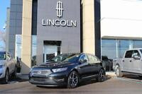 2015 FORD Taurus SEL Toit ouvrant Navigation,