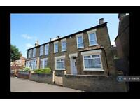 4 bedroom house in Burdett Road, Croydon, CR0 (4 bed)