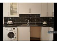 1 bedroom in Austin Road, Hayes, UB3