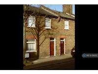 3 bedroom house in Old Oak Lane, London, NW10 (3 bed)