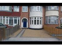 2 bedroom flat in Kingsbury, London, NW9 (2 bed)