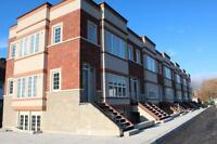 174 Bronte Street South - 1 Bedroom Townhome for Rent