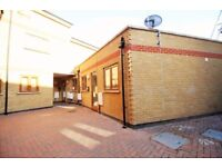 !!!! AMAZING COMPLETELY REFURBISHED 1 BED FLAT IN GREAT LOCATION TO AMAZING PRICE !!!!