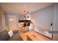 1 bedroom flat in Iona Street, Edinburgh, EH6 (1 bed)