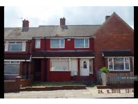 3 bedroom house in Scurfield Road, Stockton On Tees, TS19 (3 bed)