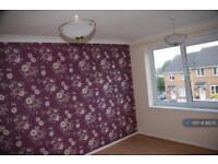 4 bedroom house in Church Mews, Gillingham, ME8 (4 bed)