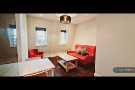 1 bedroom flat in Regan Way, London, N1 (1 bed) (#889144)