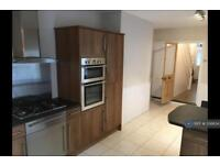 3 bedroom house in Lochaber Street, Cardiff, CF24 (3 bed)