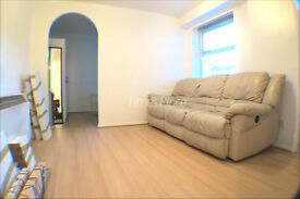 *** 1 bedroom in Tooting Bec with BILLS INCLUDED & Parking for only £1100 pcm **