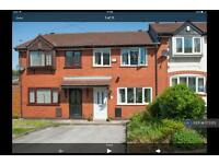 3 bedroom house in St Marks Street, Dukinfield , SK16 (3 bed)