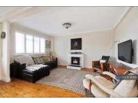 2 bedroom flat in Ashford Court, London, NW2 (2 bed)