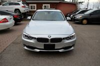 2014 BMW 328I **YEAR-END BLOWOUT!** xDrive CERTIFIED & E-TESTED!