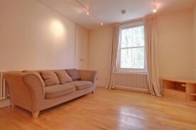 WATCH Cricket for Free! *Oval and Kennington* Large and stylish one bedroom flat! ASAP!