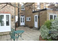 3 bedroom house in Brecon Road, London, W6 (3 bed) (#928953)