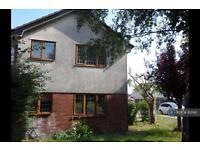 1 bedroom house in Garton Drive, Lowton, WA3 (1 bed)