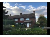 3 bedroom house in Lower Ascott, Leighton Buzzard, LU7 (3 bed)
