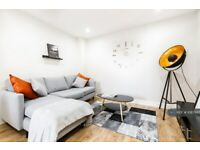 2 bedroom flat in Dale Street, Liverpool, L2 (2 bed) (#1087942)