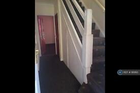 2 bedroom house in Brecon Road, Blackburn, BB1 (2 bed)