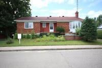 Maison - à vendre - Lachute - 16966396